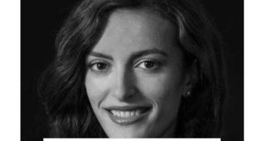 Sibel: Van vakkenvuller in Presikhaaf naar strafrechtadvocaat in Utrecht