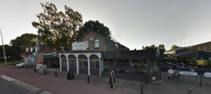 Turkse Bruiloften ADAS in Klarenbeek gaan per direct niet door