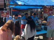 Arnhem krijgt een nieuwe Turkse bakkerij op bijzondere locatie