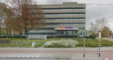 Rijn IJssel huurt 3.000 m² aan de Raapopseweg 1 in Arnhem