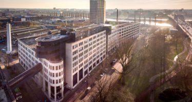 Gaat de gemeente Arnhem verhuizen of toch niet?