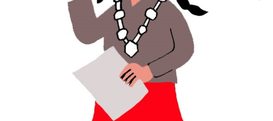 PvdA wil in nieuwe raadsperiode kinderburgemeester en kinderraad