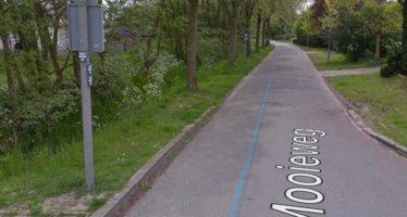 Marcouch sluit 'schuurtje' na vondst hennep (200.000 euro)