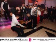 Halayparty.nl organiseert een geweldige nieuwe XXL editie van It's Halaytime