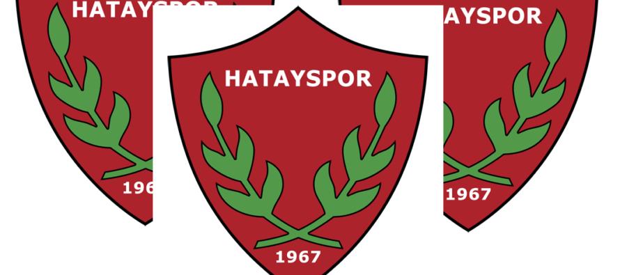 Bekende Arnhemse voetballer van SML naar Turkse Hatayspor