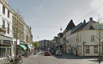 Massagesalon in Arnhem moet dicht vanwege 'aparte massages'