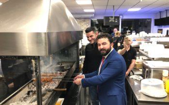 Succesketen De Gastronoom maakt nieuwe locatie in Arnhem bekend