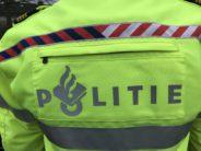 'Politie volgt Arnhemse horecagelegenheden vanwege illegale activiteiten'