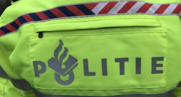 Explosieven Opruimingsdienst naar Klarendal vanwege 300 kilo illegaal vuurwerk