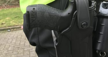 Arnhemmer loopt hoofdletsel op na mishandeling aan de Klarendalseweg