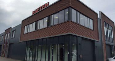 Baeten Elektro Nijmegen bundelt krachten met Hoppenbrouwers Techniek