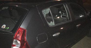 Inbrekers in Arnhem gepakt door alerte getuigen en verloren handschoen