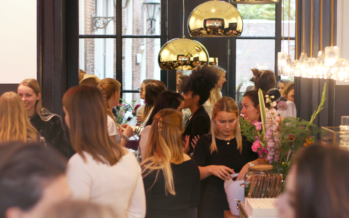 Succeslabel My Jewellery opent 4e  boutique in Arnhem