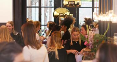Succeslabel My Jewellery opent 4e  boutique in Arnhem