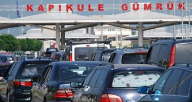 Turkse Arnhemmers gaan eerder met vakantie