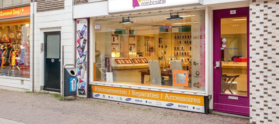 Goudsmederij Tessa Reijmers komt naar Arnhem