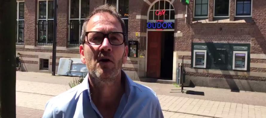VVD: 'Wethouder komt toezegging over parkeervisie binnenstad niet na'