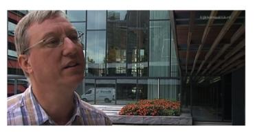 D66 en GroenLinks in Arnhem verbaasd over VNG lobby tegen Wet Open Overheid