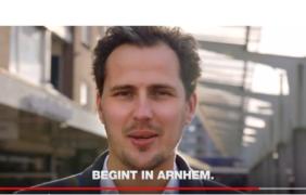 Groen Links Arnhem maakt nieuwe fractievoorzitter bekend