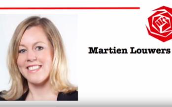 PvdA stelt vragen over megabioscoop in Arnhem-Zuid