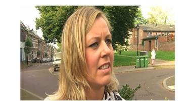 Wijkbewoners in Arnhem krijgen meer invloed op de wijkbegroting