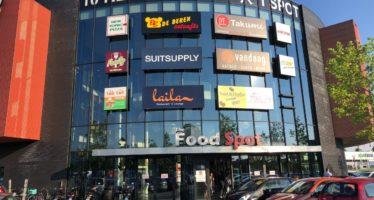 Nieuwe naam Meram of Laila Utrecht leidt tot verwarring