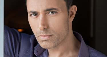 Bekende Turkse popartiest Mustafa Sandal komt naar Arnhem