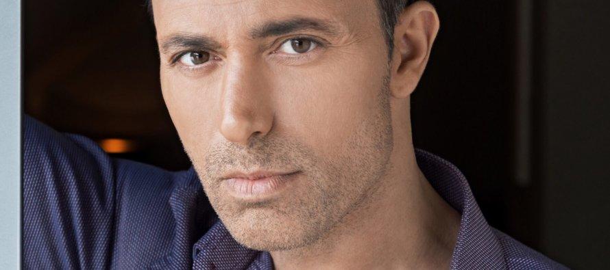 Gaat concert Mustafa Sandal in Nederland gewoon door?