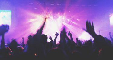 Willemeen, Luxor Live en Jacobiberg gaan samen verder in Pop Platform Arnhem