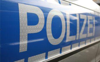 Gelderland rouwt om overleden eigenaar (24) Shi-La Lounge