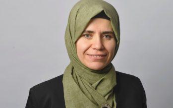 Kandidatenlijst DENK Gelderland bekend, Rabia Karaman lijsttrekker