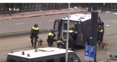 Waar gaat het mis met de integratie van deze mensen in de Nederlandse samenleving?