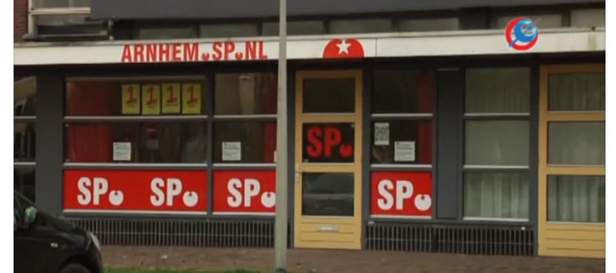 SP Arnhem heeft vertrouwen in Abdurrahman Cetintas