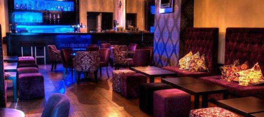 Shi-La Lounge heeft per direct een nieuwe nieuwe eigenaar