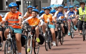 Inschrijving Ome Joop's Tour 2021 geopend