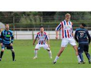 De topscorelijst van Arnhemse clubs