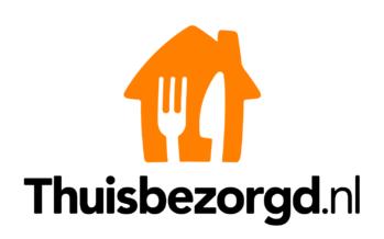 Top 16 best beoordeelde Thuisbezorgd restaurants van deze week in Arnhem