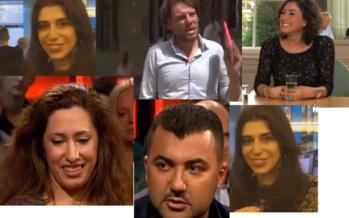 Turkije- en Erdogan haters falen: Het Turkse volk heeft gesproken