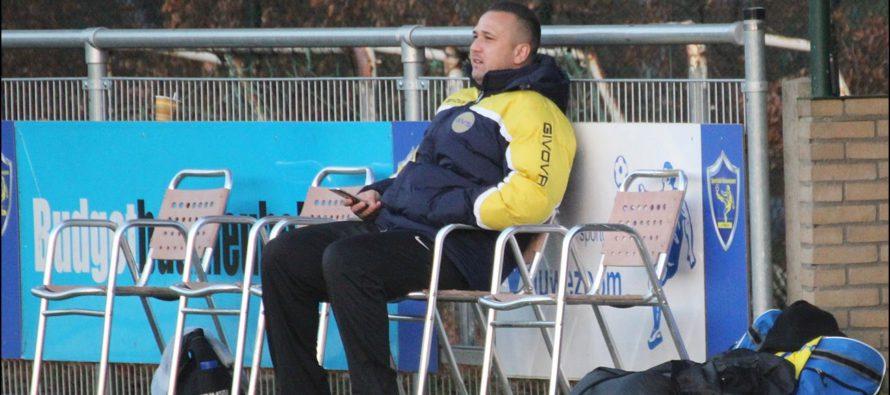 MASV heeft in het nieuwe seizoen alleen maar grote voetbalnamen