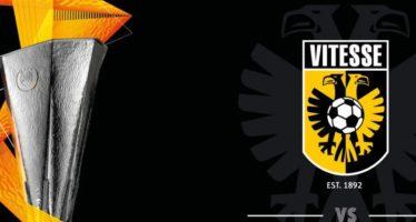 Vitesse speelt voorronde Europa League tegen club Gheorghe Hagi
