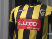 Contractverlenging voor Tomáš Hájek bij Vitesse