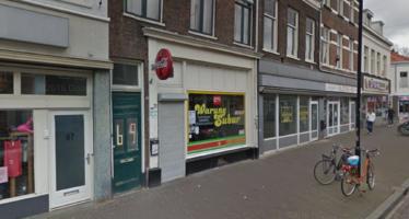 Beste Surinaams afhaalcentrum van Gelderland komt uit Arnhem