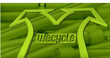 Elektrische apparaten inleveren bij Arnhemse afvalbrengstations voor leuke prijzen