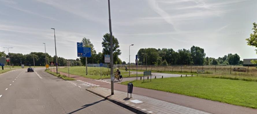 Meer zorg voor straatprostituees, tippelzone in Arnhem gaat sluiten