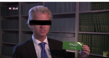 Als je niet stemt op 21 maart maak je zelf de PVV groter in Arnhem