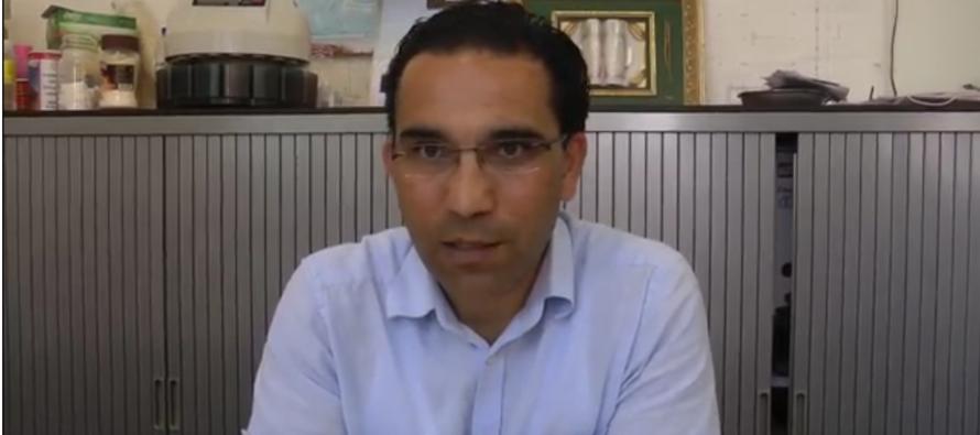 Islamitisch basisschool groeit enorm dankzij nieuwe Turkse directeur