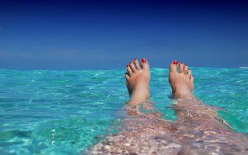Snikhete zondag: 3 belangrijke tips om vandaag te overleven