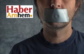Haber Arnhem reageert op recente berichten en onterechte beschuldigingen