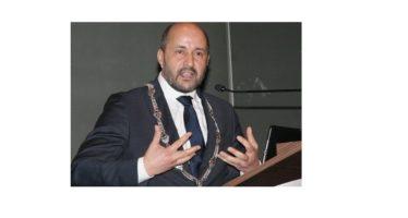 Burgemeester Ahmed Marcouch reageert emotioneel na moord op 12-jarige Arnhemmer