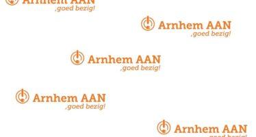 Arnhemmers verlagen energieverbuik dankzij Arnhem gaat AAN!